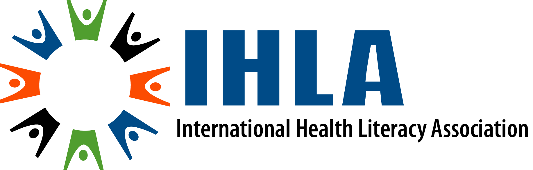 International Health Literacy Association