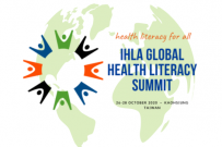IHLA Newsletter – July 2019